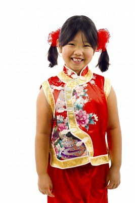 A Quick Guide to Chinese New Year (2/3)